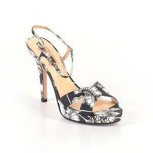 ca4cee96cef9 Women s Kate Spade Ankle Strap Heels on Poshmark